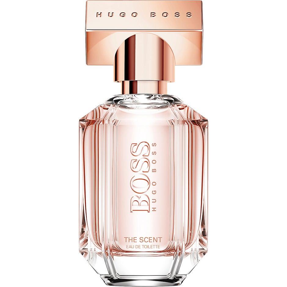 Boss The Scent For Her EdT, 30 ml Hugo Boss Parfym