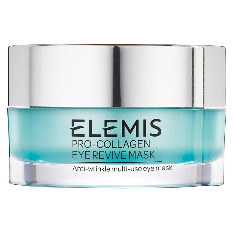 Pro-Collagen Eye Revive Mask, 15 ml Elemis Ansiktsmask