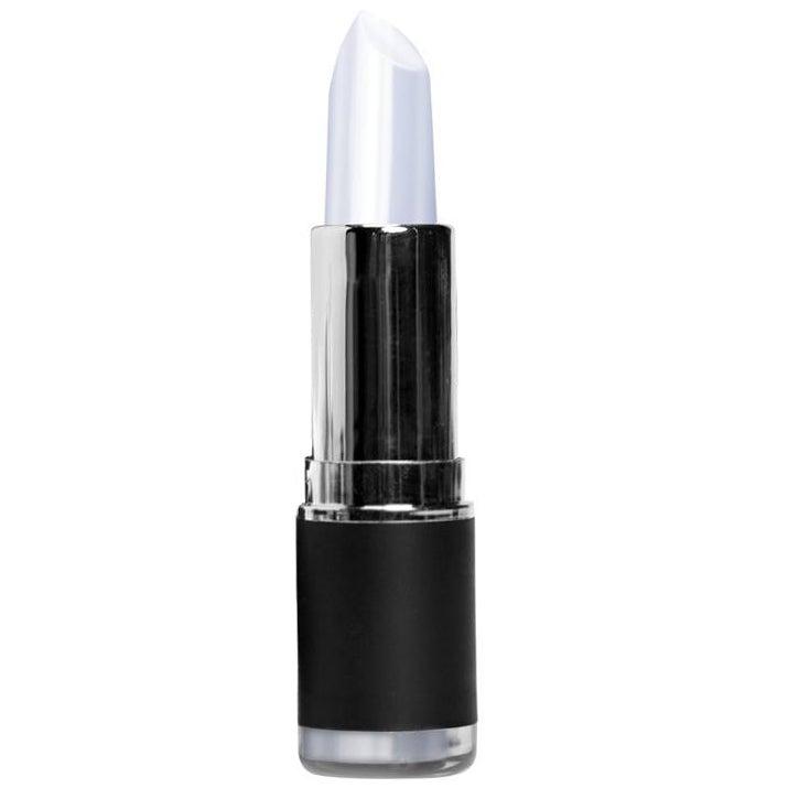 Lip Gloss Stick, 4 g OFRA Cosmetics Läppglans