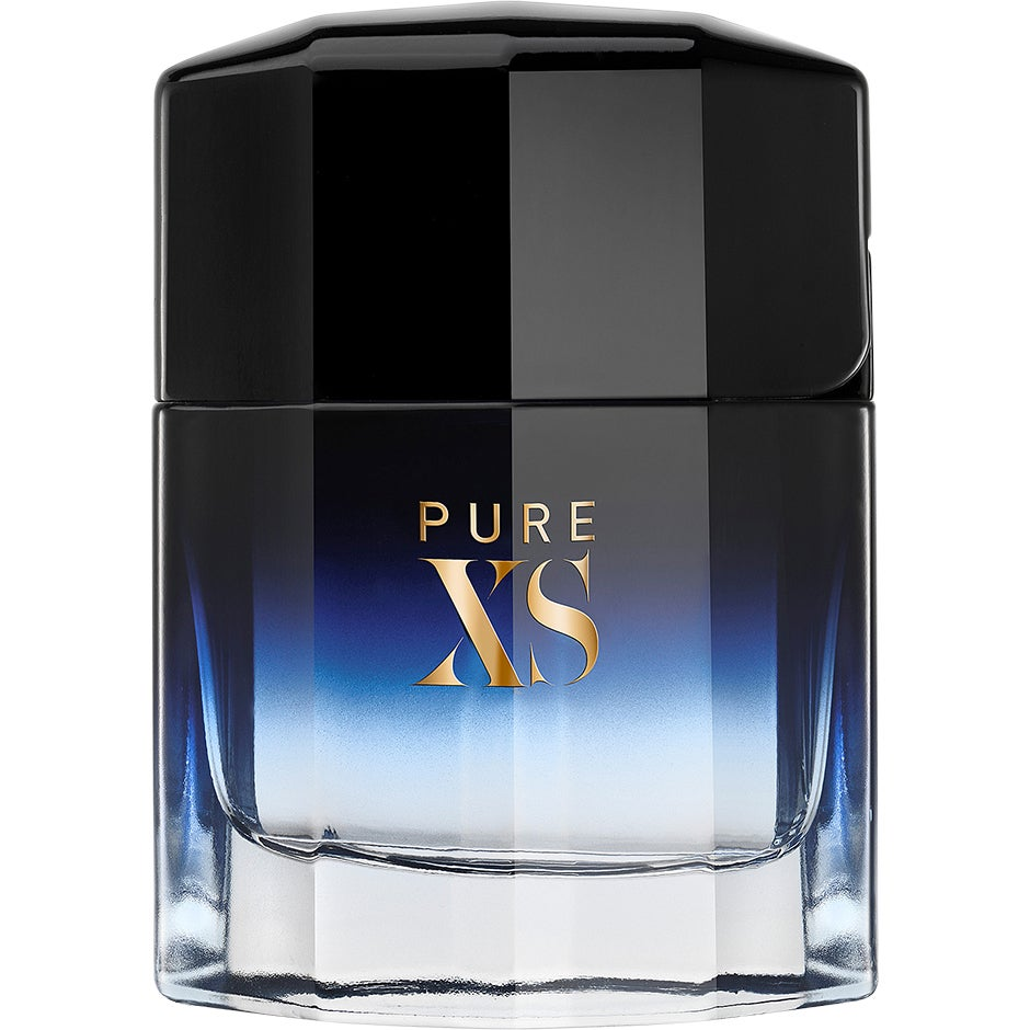 Paco Rabanne Pure XS EdT, 100 ml Paco Rabanne Parfym