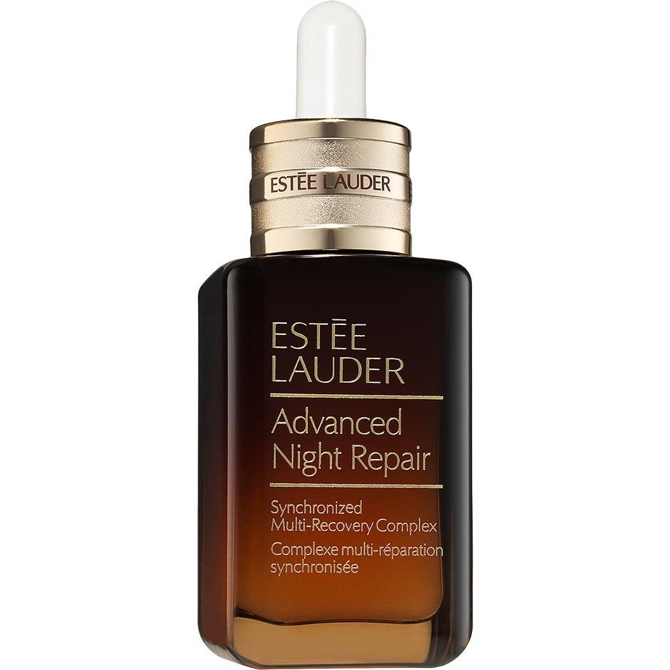 Advanced Night Repair, 50 ml Estée Lauder Nattkräm