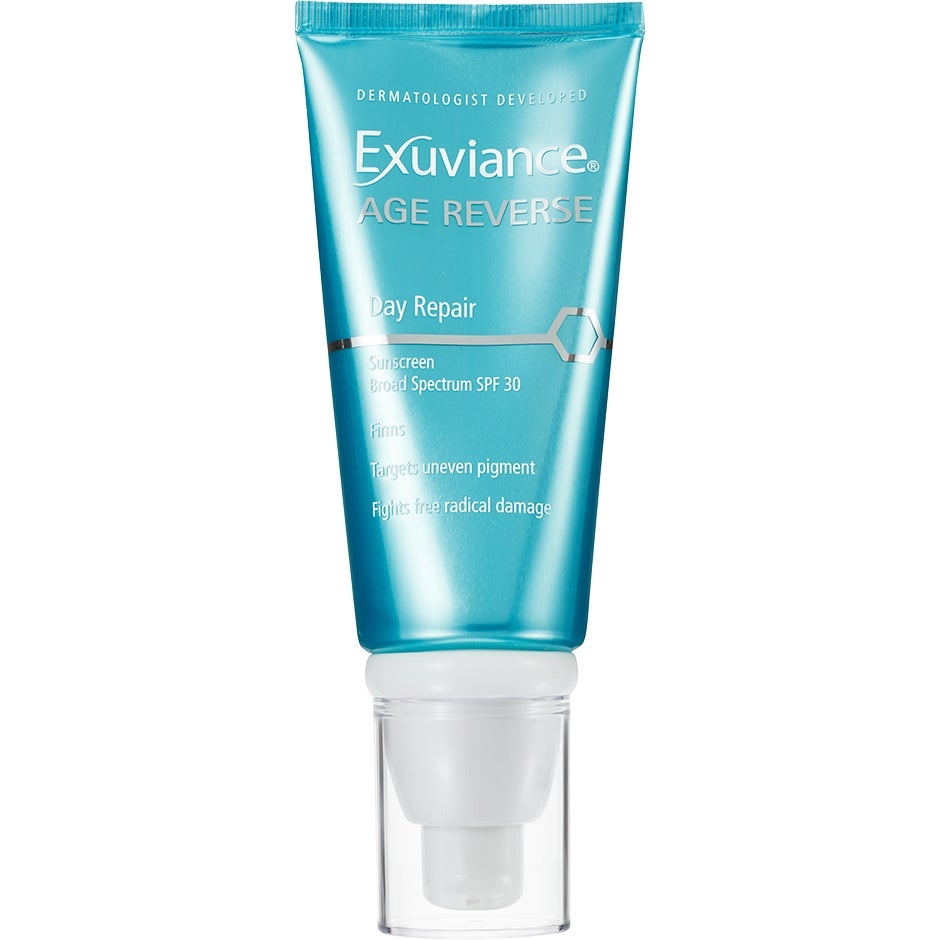Day Repair SPF 30, 50 g Exuviance Dagkräm