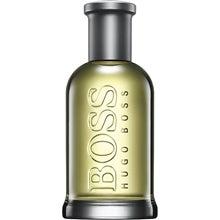 Hugo Boss Boss Bottled EdT