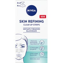 Nivea Daily Essentials All Skin Types