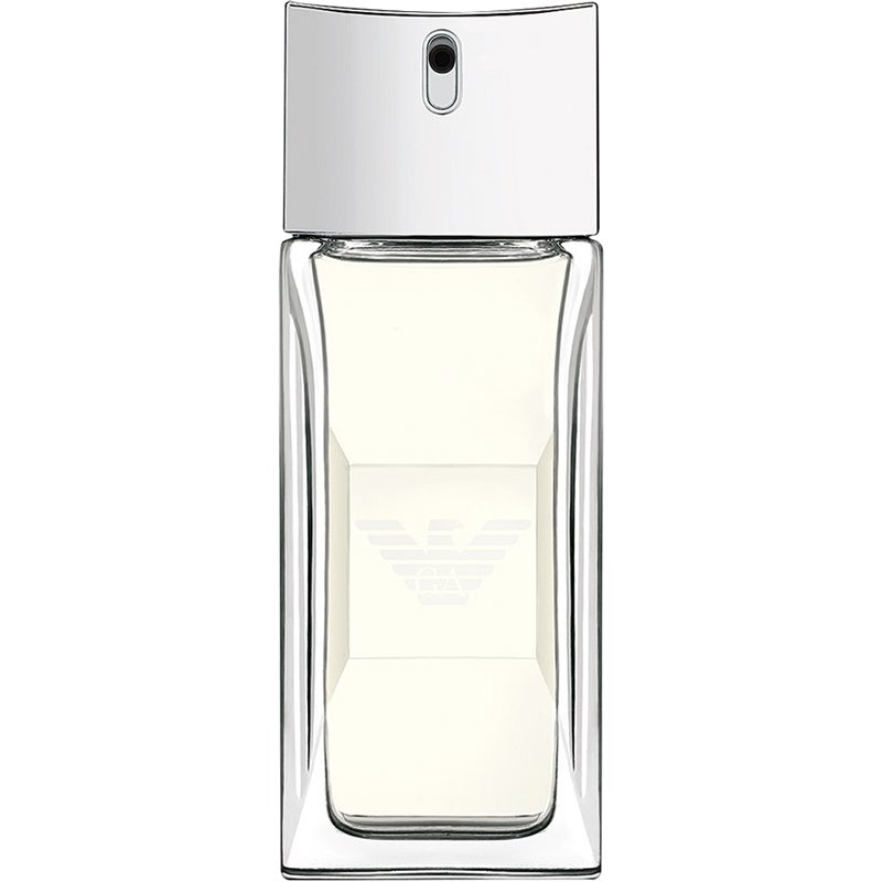 Diamonds for Men EdT