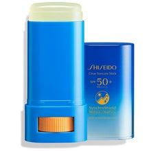 Shiseido Sun Clear stick