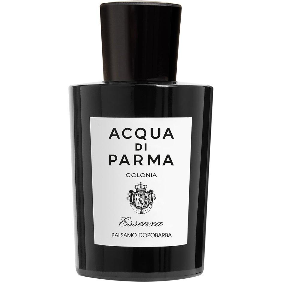 Acqua Di Parma Essenza After Shave,