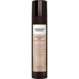Lernberger Stafsing Dryclean Soft Dry Shampoo