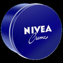 Nivea NIVEA Creme