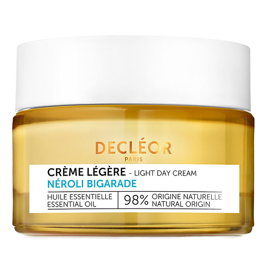 Neroli Bigarade Light Day Cream,  Decléor Dagkräm