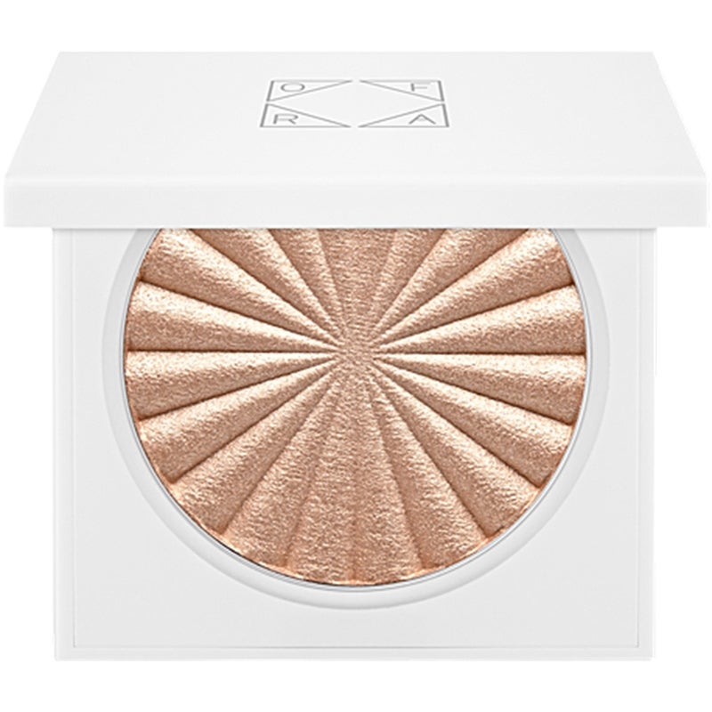 OFRA Cosmetics Highlighter