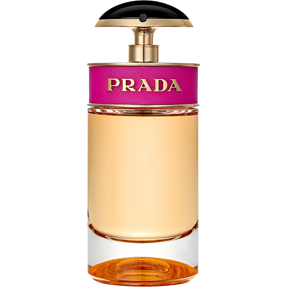 Köp Candy EdP, 50ml Prada Parfym fraktfritt thumbnail