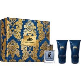 Gift set parfym Handla giftset och presentaskar online