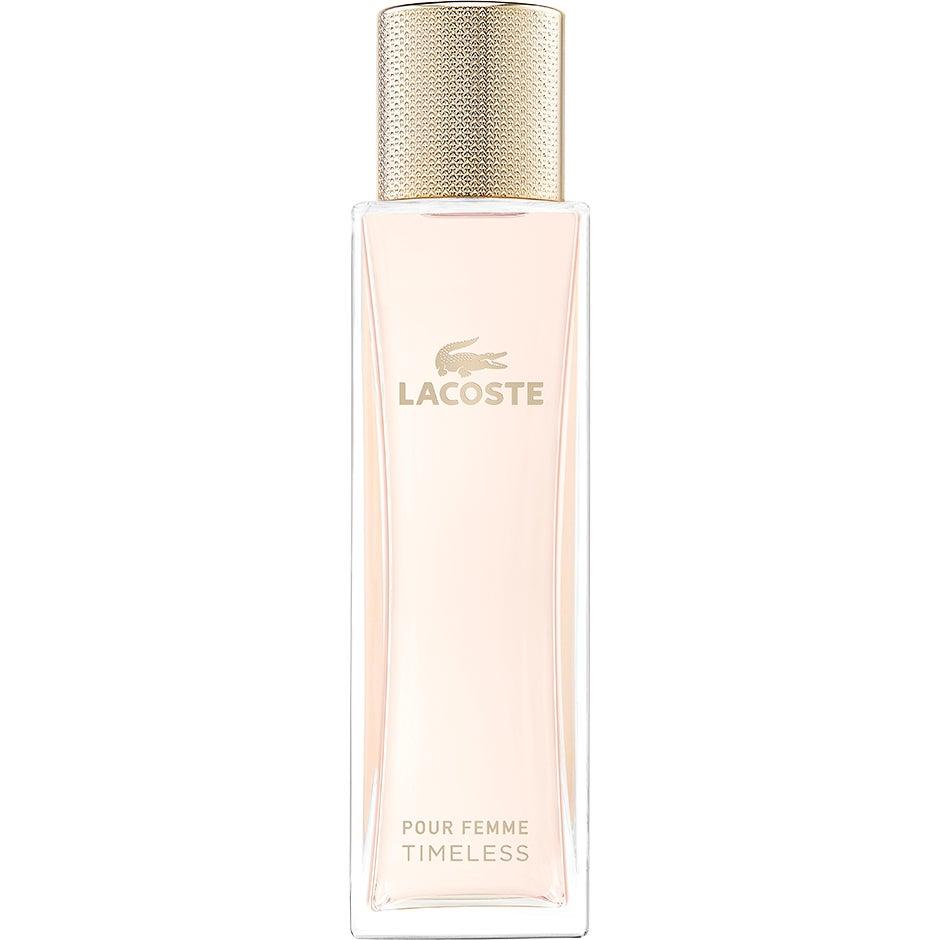 Pour Femme Timeless, 50 ml Lacoste Parfym
