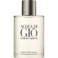 Acqua Di Gio Homme After Shave Balm