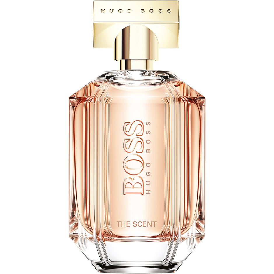 Boss The Scent For Her 100ml Hugo Boss Parfym