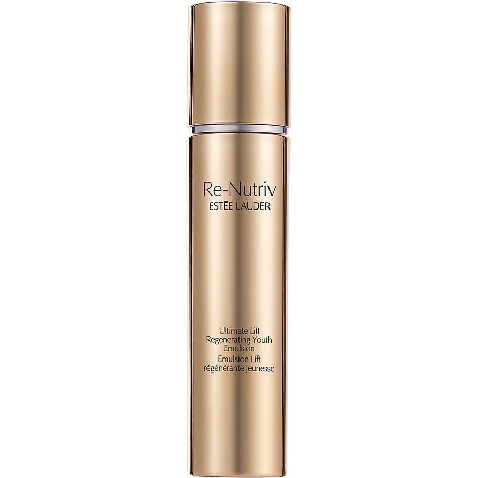 Re-Nutriv Ultimate Lift Regenerating Youth Milky Lotion, 75 ml Estée Lauder Dagkräm