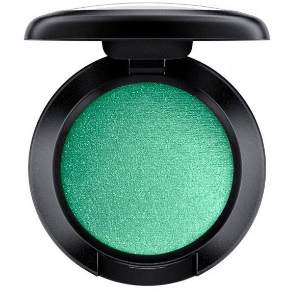 MAC Cosmetics Eye Shadow Frost, New Crop 1,3 g MAC Cosmetics Ögonskugga