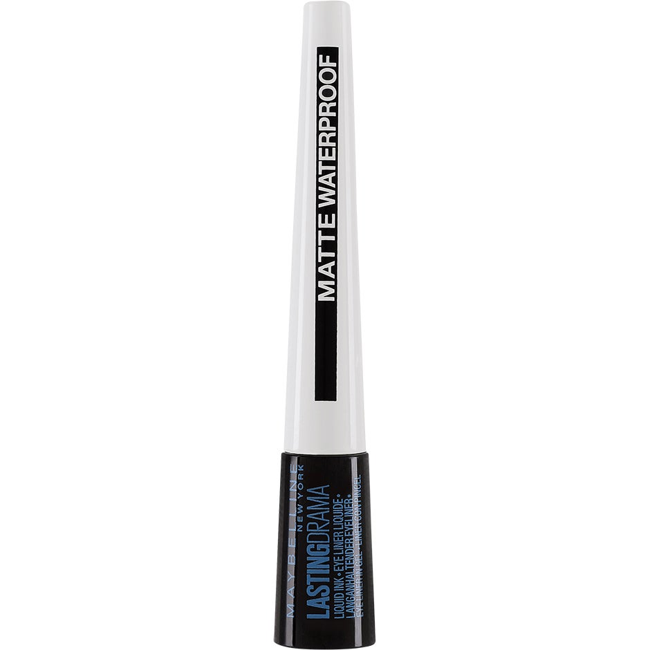 Maybelline Master Ink Liner, 2.5 ml Maybelline Eyeliner