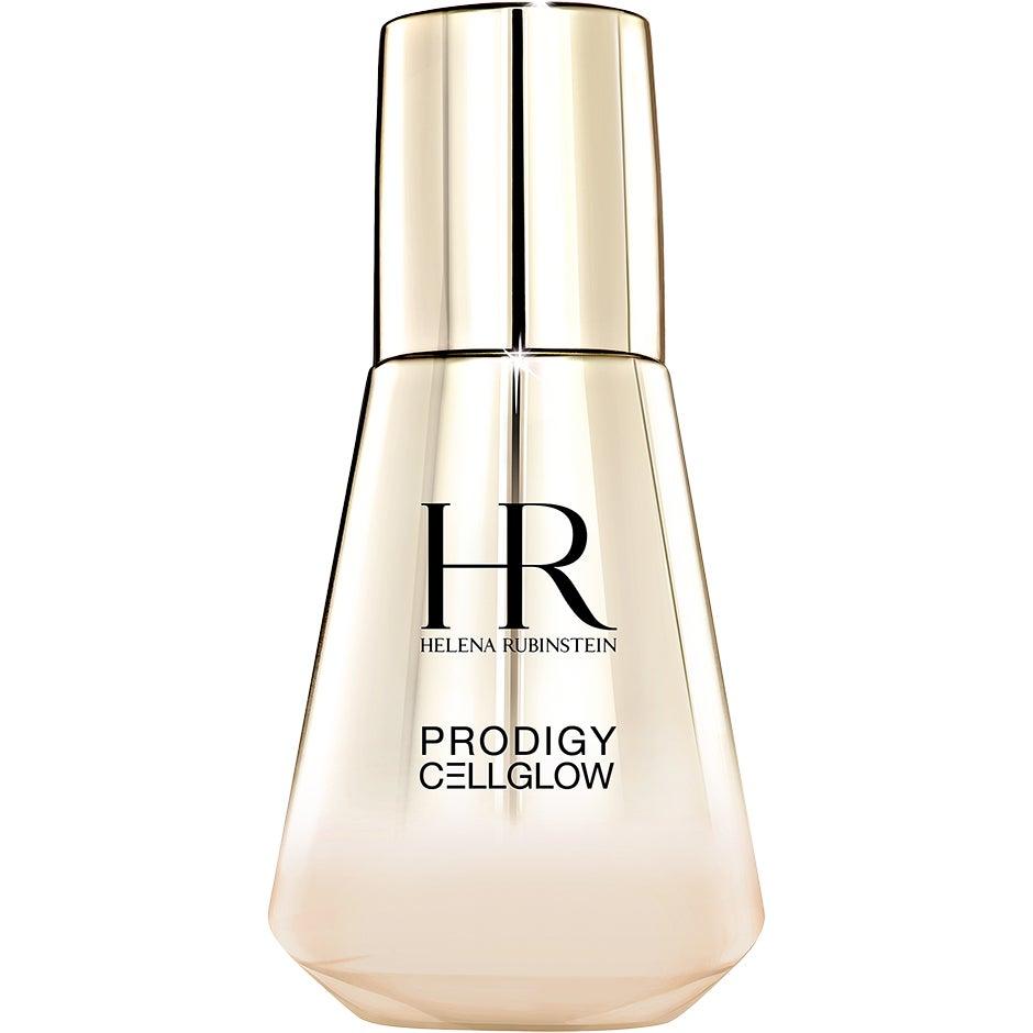 Helena Rubinstein Prodigy Cellglow Skin Tint, 30 ml Helena Rubinstein Foundation