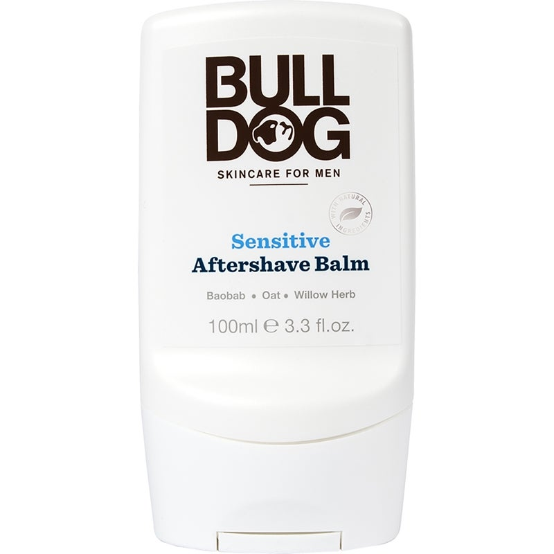 Sensitive After Shave Balm
