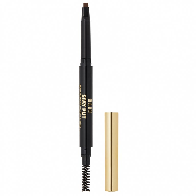 Milani Cosmetics Stay Put Brow Sculpting Mechanical Pencil