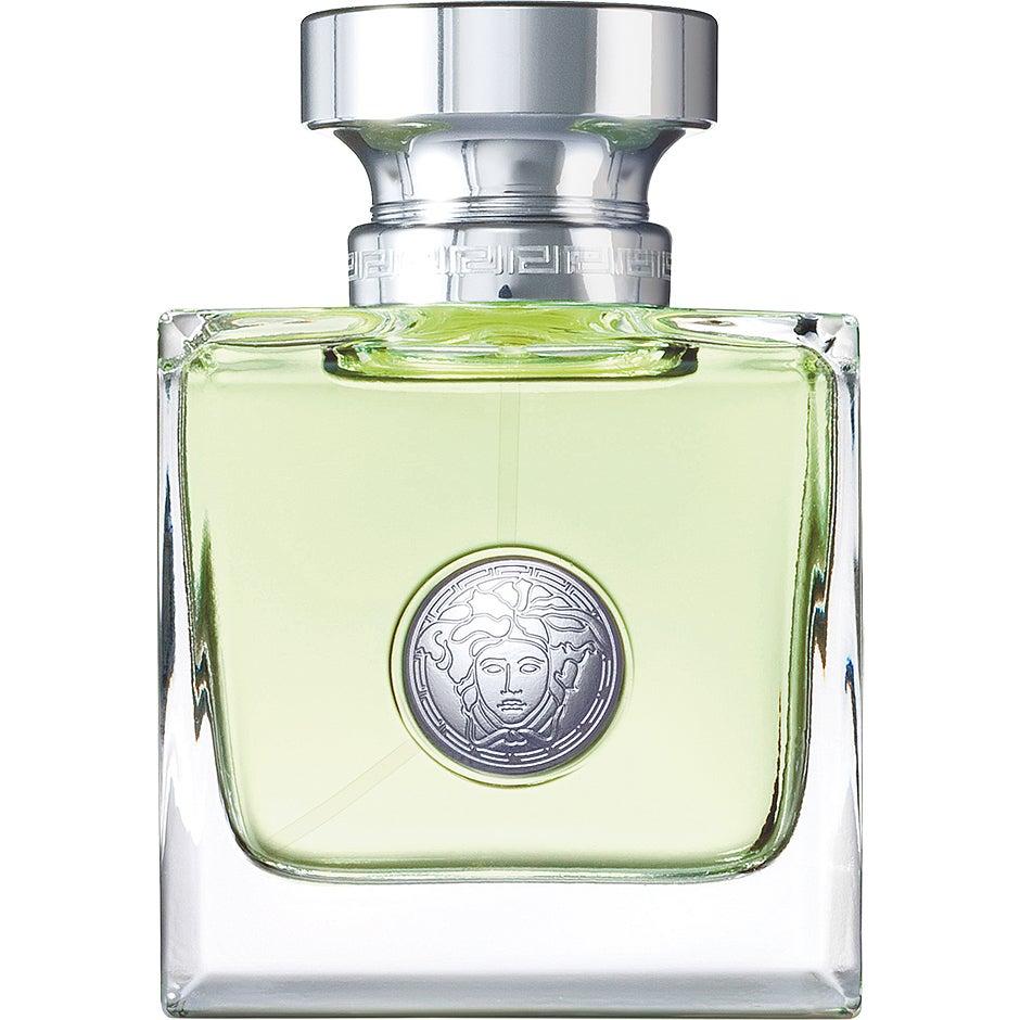 Versace Versense EdT, 30 ml Versace Parfym
