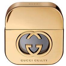 Gucci Gucci Guilty Intense