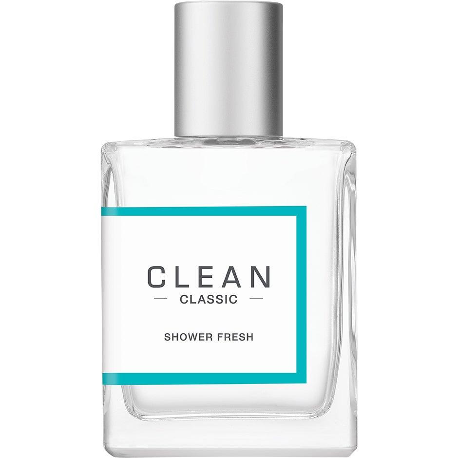 CLEAN Shower Fresh , 60 ml Clean Parfym