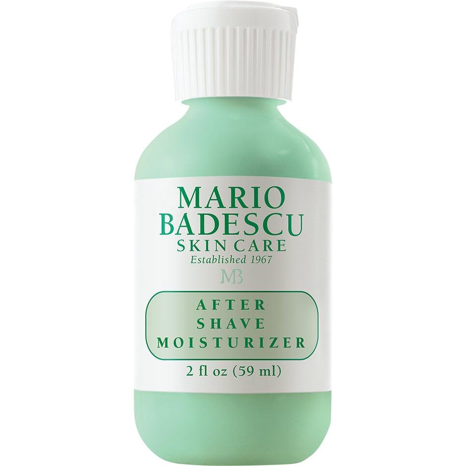 Mario Badescu After Shave,