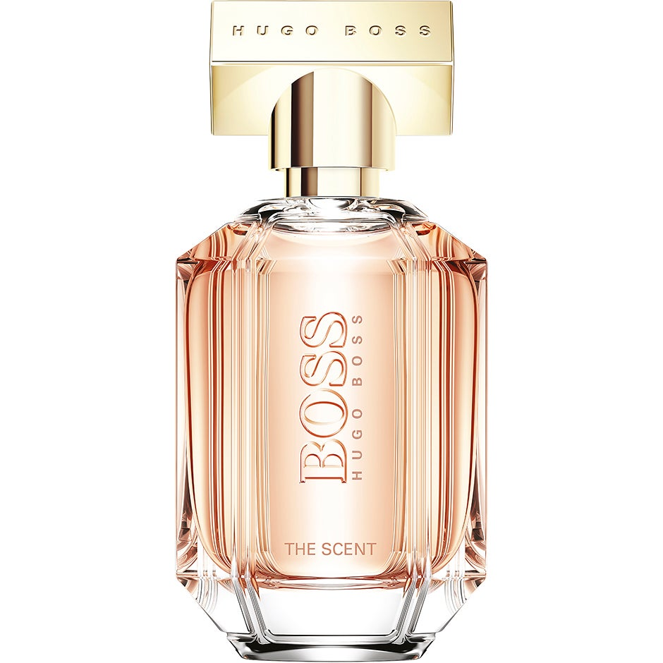 Boss The Scent For Her 50ml Hugo Boss Parfym