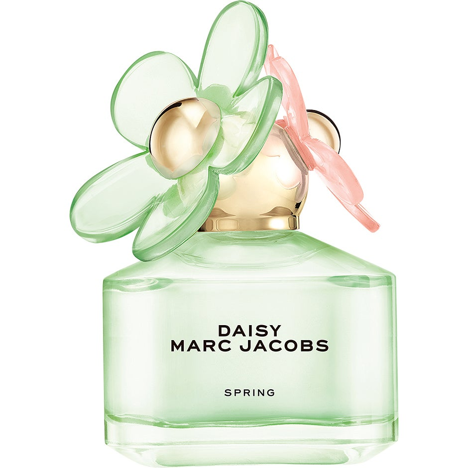Daisy Spring, 50 ml Marc Jacobs Parfym