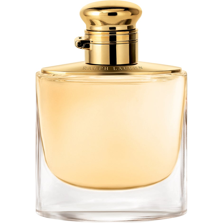 Ralph Lauren Woman by Ralph Lauren EdP, 50 ml Ralph Lauren Parfym