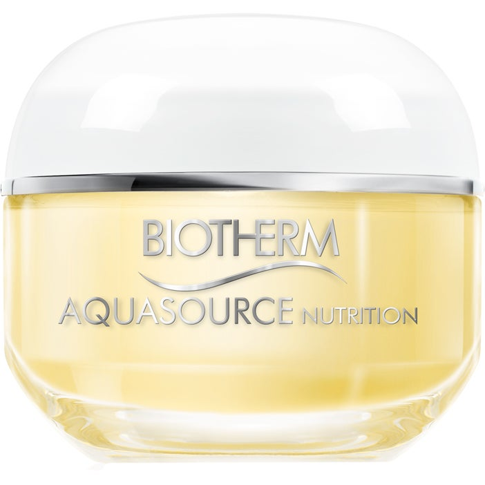 Biotherm Aquasource Nutrisource for Very Dry Skin