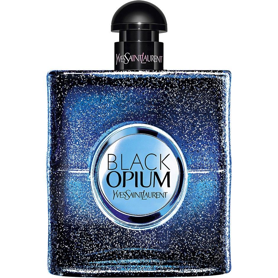 Yves Saint Laurent Black Opium Intense , 90 ml Yves Saint Laurent Parfym