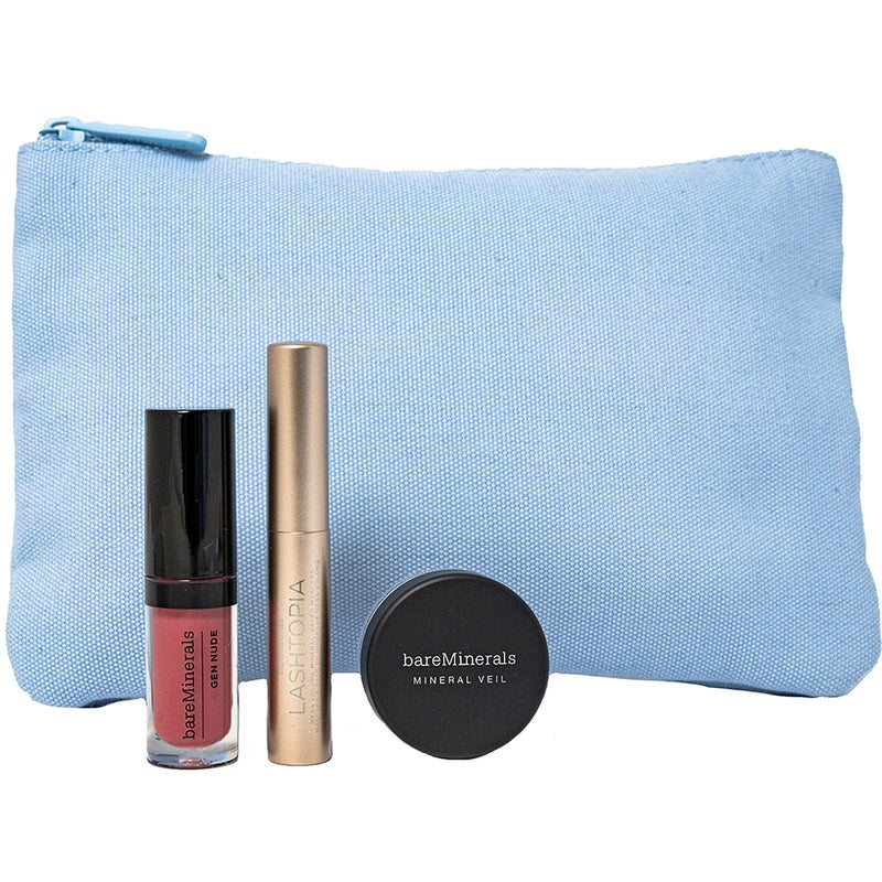 bareMinerals Fall 20 Gift