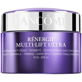 Lancôme Rénergie Multi-Lift Ultra Cream