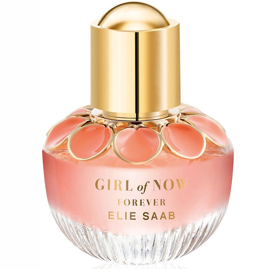 Elie Saab Girl Of Now Forever , 30 ml Elie Saab Parfym
