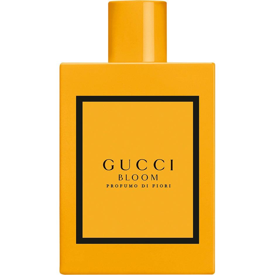 Bloom Profumo, 100 ml Gucci Parfym