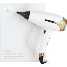 ghd Helios Hairdryer Gift Set