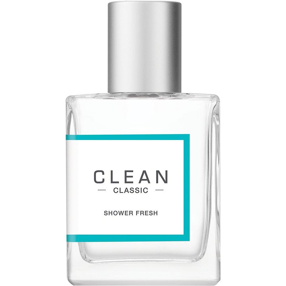 CLEAN Shower Fresh , 30 ml Clean Parfym