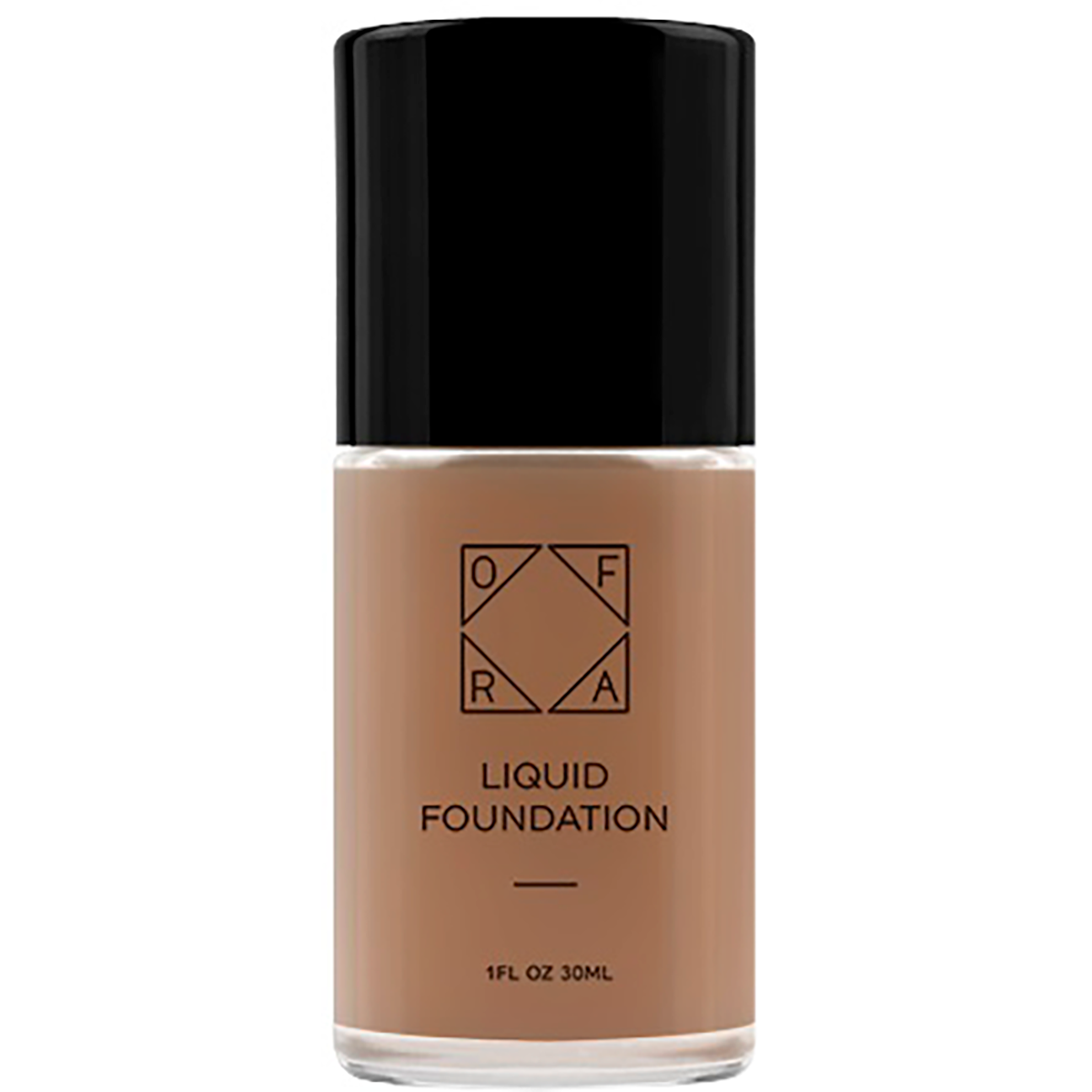 OFRA Cosmetics Liquid Foundation