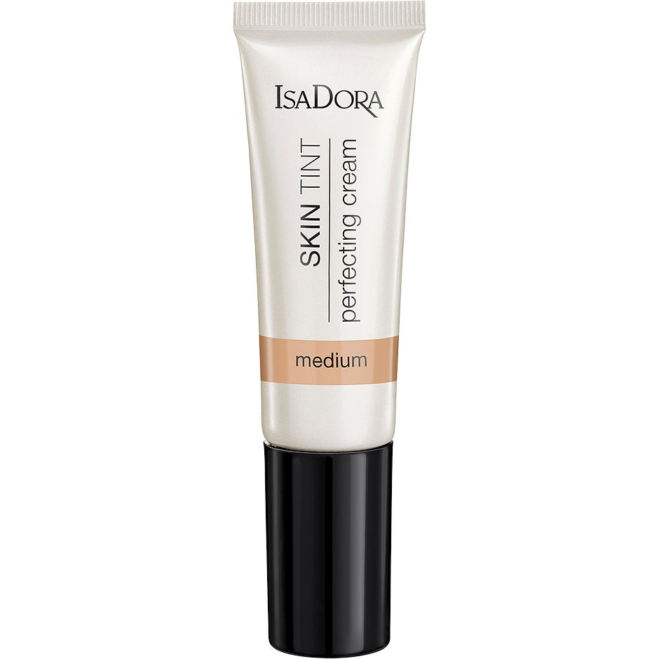 Skin Tint Perfecting Cream, 30 ml IsaDora Foundation