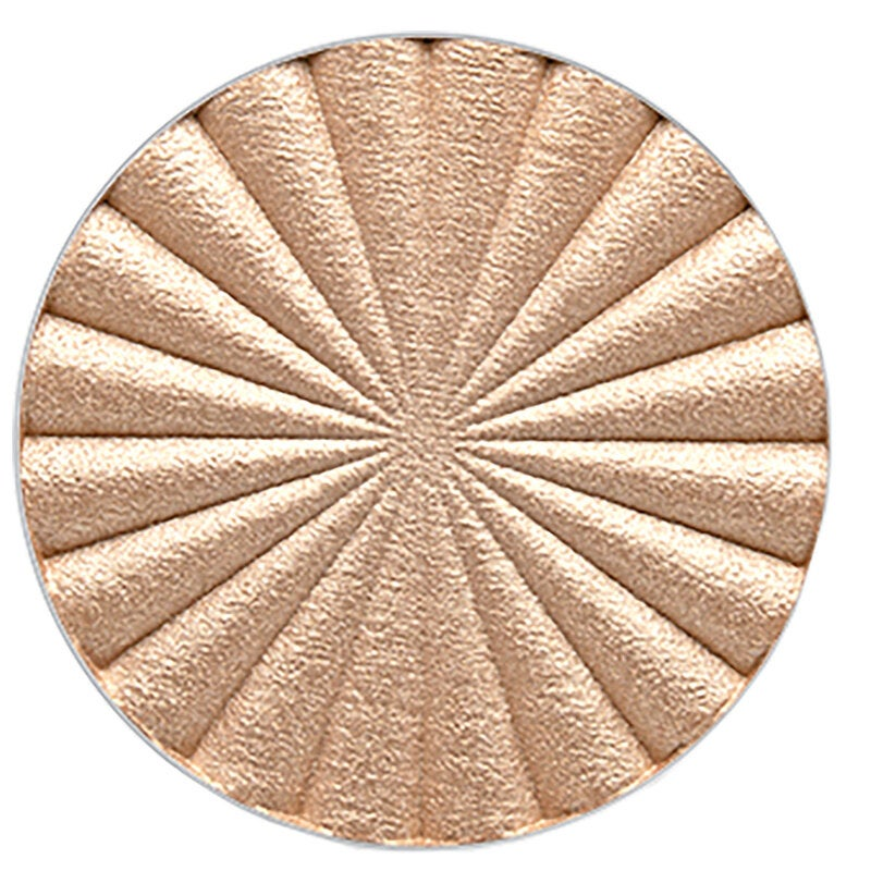 OFRA Cosmetics Mini Rodeo Drive Highlighter