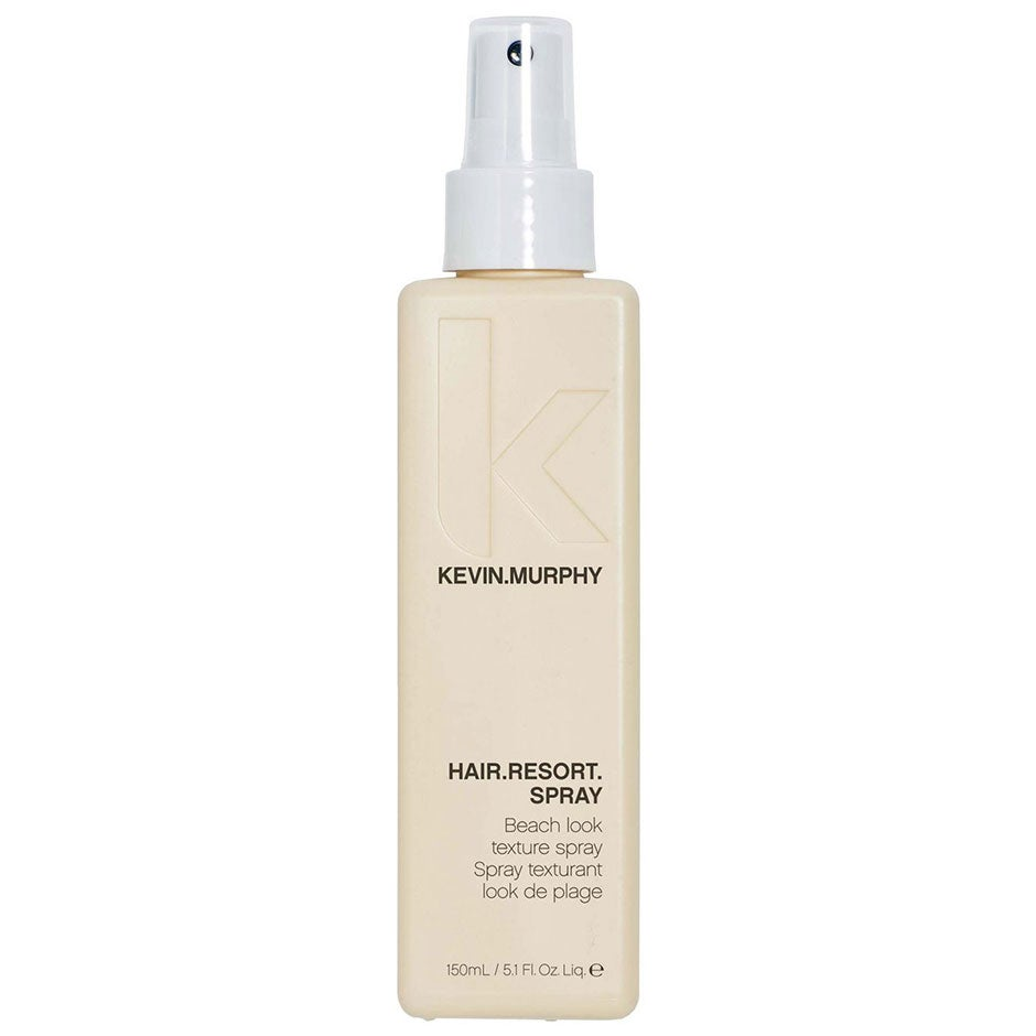 Kevin Murphy Hair Resort Spray, 150ml Kevin Murphy Hårspray