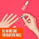 Sally Hansen Complete Care 7 In 1