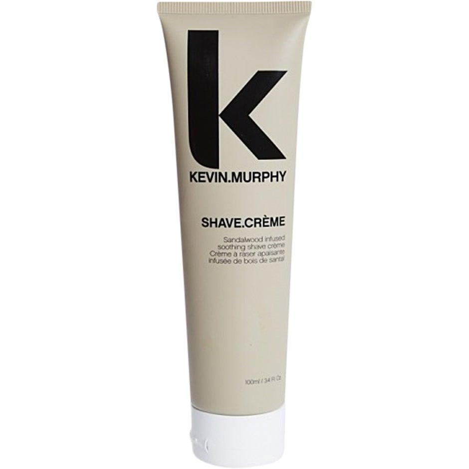 Shave Creme, 100 ml Kevin Murphy Rakgel