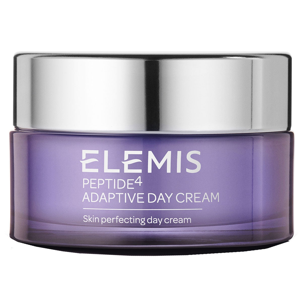 Peptide4 Adaptive Day Cream,  Elemis Dagkräm