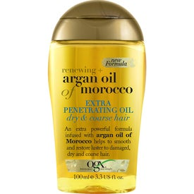 OGX Argan Extra Penetrating Oil