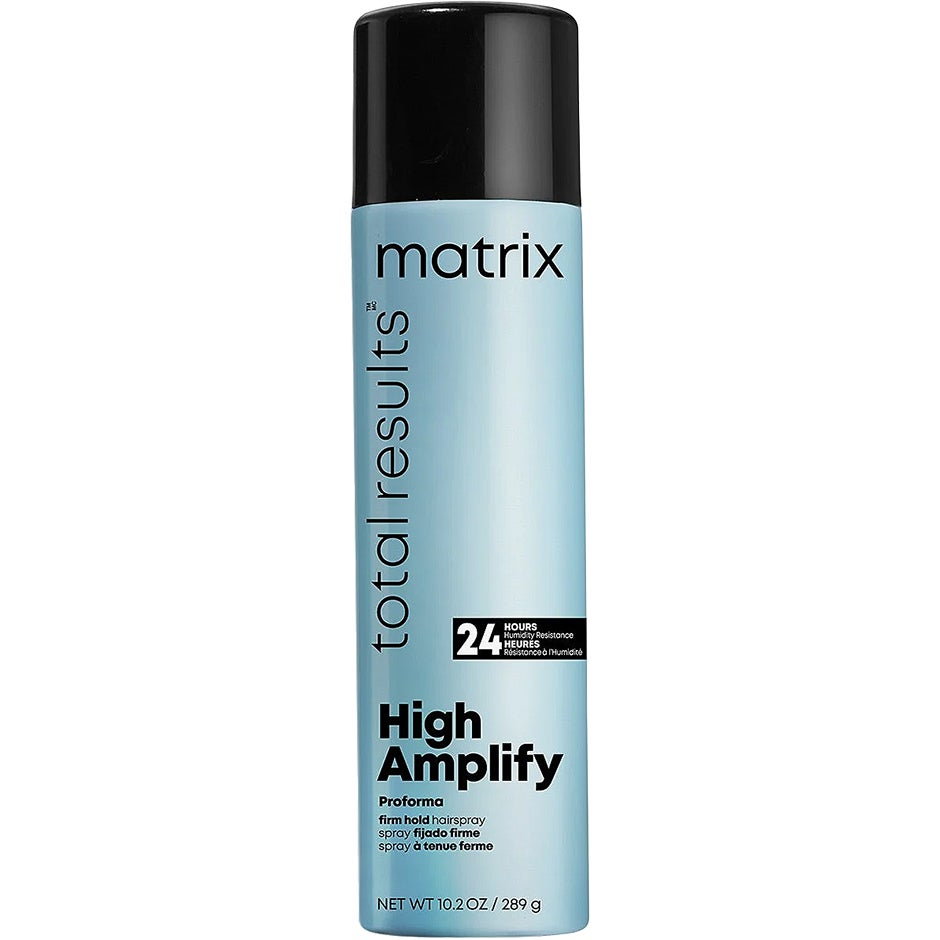 Matrix Total Results High Amplify Proforma Hairspray, 400 ml Matrix Hårspray